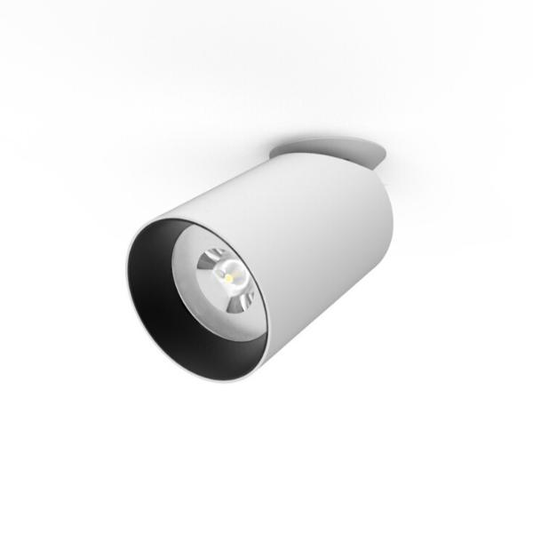 D2000 SHX Curve Product Image
