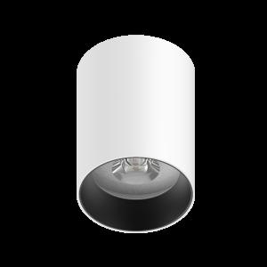 D900 SH White Fascia Product Image
