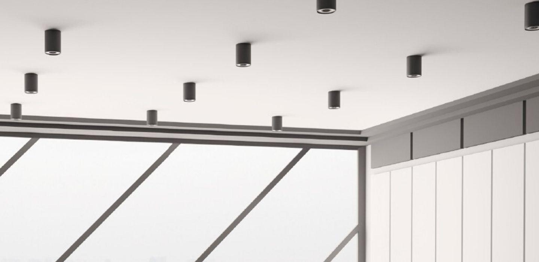 D550 SH CURVE Installation