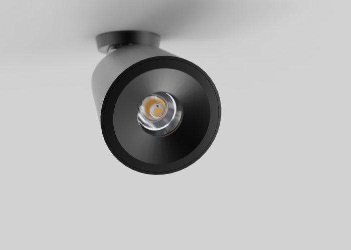 D550 SHX Close Up Lens