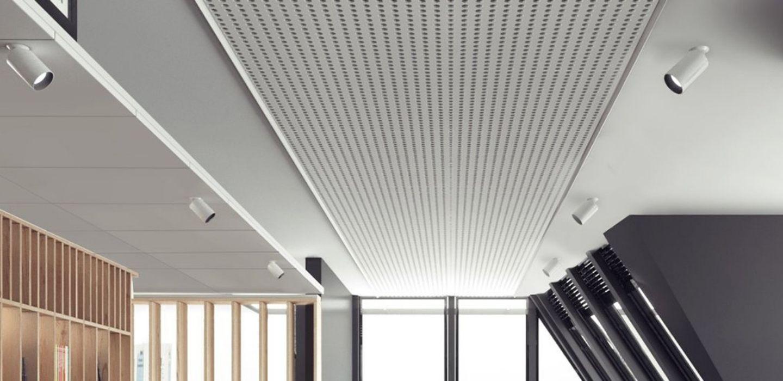 D2000-shx-curve-white-commercial-application