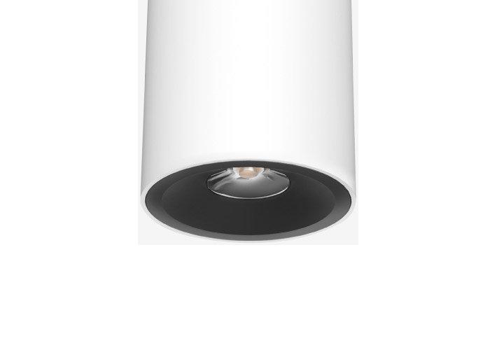 D550 SHX White Fascia Close Up Lens