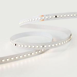 50m Constant Current LED Strip